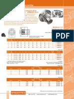 Modular-Rack-Pinion-Pinion-PDP-FP.pdf