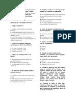 Institución educativa Manuel Angel Anachury.docx
