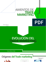 Fundamentos Del Trademarketing-170806180938