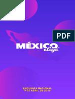 México Elige - 7ABR19 - Whatsapp.pdf