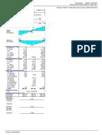 DUPLEX2017 BeamDesign Report