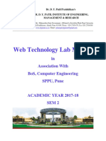 WT Lab Manual.pdf