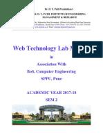WT Lab Manual.pdf