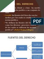 1.1 d.principios Derechos