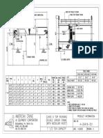 233805325-ASME-B30-2-2005-Espanol.pdf