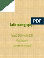 Latin paleography1 2010.pdf