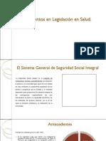 Fundamentos en Legislación en Salud (1) (2)