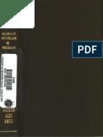 Aguilar carmona MexicoRiquezaMiseria.pdf