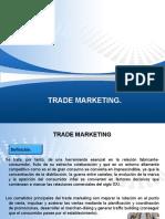 trademarketing-150522205903-lva1-app6892-1