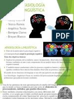 AFSIOLOGÍA LINGUISTICA.pptx