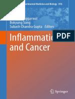 2014_Book_InflammationAndCancer.pdf