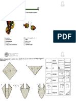 guc3ada-lenguaje-10-mayo.pdf