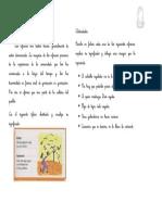 guc3ada-lenguaje-24-de-mayo.pdf