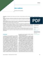 Cognicion Social adictos opiaceos.pdf