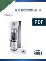kruss-techdata-bp100-en.pdf