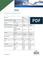 kruss-techdata-micro-dispenser-k100-en.pdf