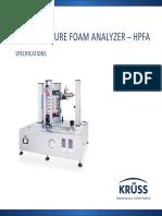 kruss-techdata-hpfa-en.pdf