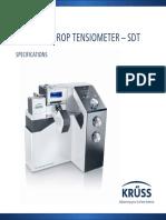 kruss-techdata-sdt-en.pdf