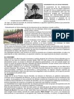 TOTALITARISMO Y SEGUNDA GUERRA MUNDIAL.docx