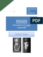 mensagemoslusadas-110130063416-phpapp02.pdf