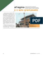 297606165-ORCAMENTO-REAL-Parede-diafragma-Atirantada-x-Solo-Grampeado.pdf