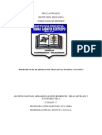 proyecto de elaboracion fragancia juvenil coconut (3).pdf
