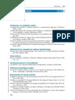 19 Bibliografa recomendada.pdf