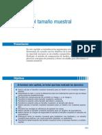 14 Capítulo 9 Cálculo del tamaño muestral.pdf