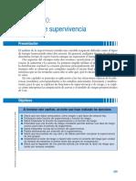 15 Capítulo 10 Análisis de supervivencia.pdf