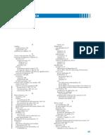 20 Indice alfabético.pdf