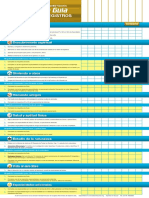 SpanishRecordChart_Guide.pdf