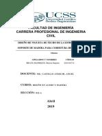 AVANCE DISEÑO EN MADERA Y ACERO.pdf