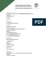 matematica2018_resuelto (1).pdf