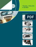 Trucks_+trailers+&+busses_2012-2013.pdf