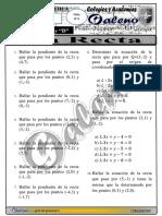 GA Guia6 - Cuarto