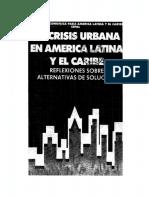 S8960866_es.pdf
