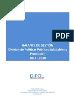 Balance-DIPOL-2014-2018.pdf
