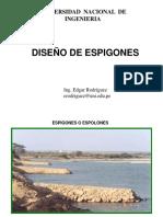 Espigones.pdf