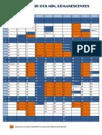 Calendário min.rem.pdf