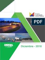 Plan_Estrategico-de-Movilidad.pdf