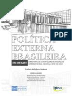 001-Livro.pdf