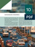 37570_7000914341_04-03-2019_101236_am_LECTURA_Contaminación_atmosférica-páginas-1-13.pdf