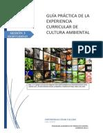 LECTURA_Contaminación_atmosférica-páginas-1-13