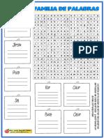 01-Familia-de-palabras.pdf