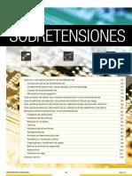 05_sobretensiones_transitorias_es.pdf