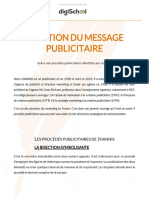 communication--creation-du-message-publicitaire-partie2