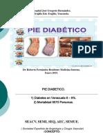 Actualizacionpiediabetico2014reparado 150215091709 Conversion Gate01