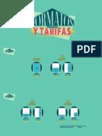 TARIFARIO 2018 Formatos-y-tarifas 2