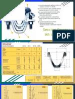 Cimbras exposición (1).pdf