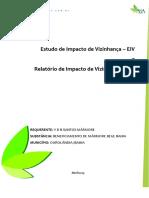 EIV_RIV.docx